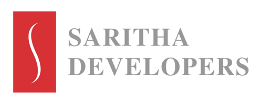 Saritha Developers