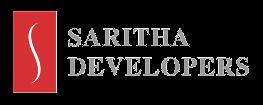 Saritha Developers