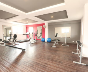 Ambience-Gym7