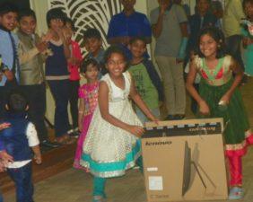 Diwali-100_8553