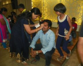 Diwali-100_8572
