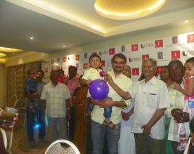 Diwali-100_8619