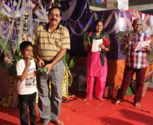 Ganpati-Elegance Ganesha Fest_2