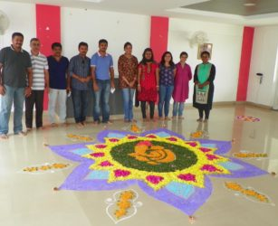 Ganpati-Ganesha Fest (7)