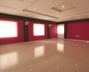 Opulence Party Hall 7
