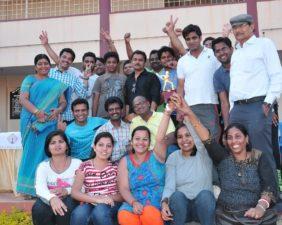 Sports-Cricket Match (42)