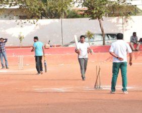 Sports-SVS_7863