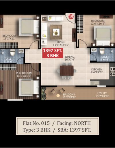 saritha-splendor-lsr-floor-plan-3bhk-1397-sqft-