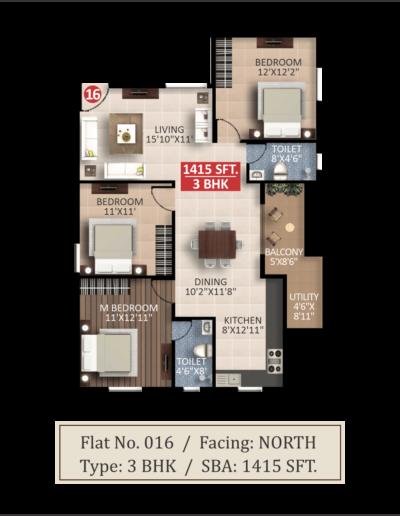 saritha-splendor-lsr-whitefield-floor-plan-3bhk-1415-sqft